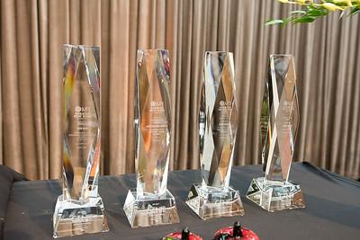 MPIGNY Genie Awards 062221