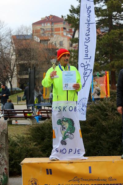 24_Zimski_Maraton_Samoprevazilazenja_-715.jpg