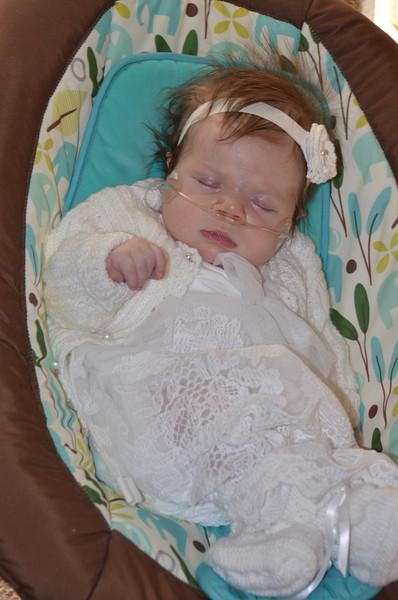 Aili Blessing 4-2012-0243.jpg