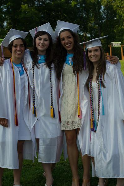 CentennialHS_Graduation2012-417.jpg