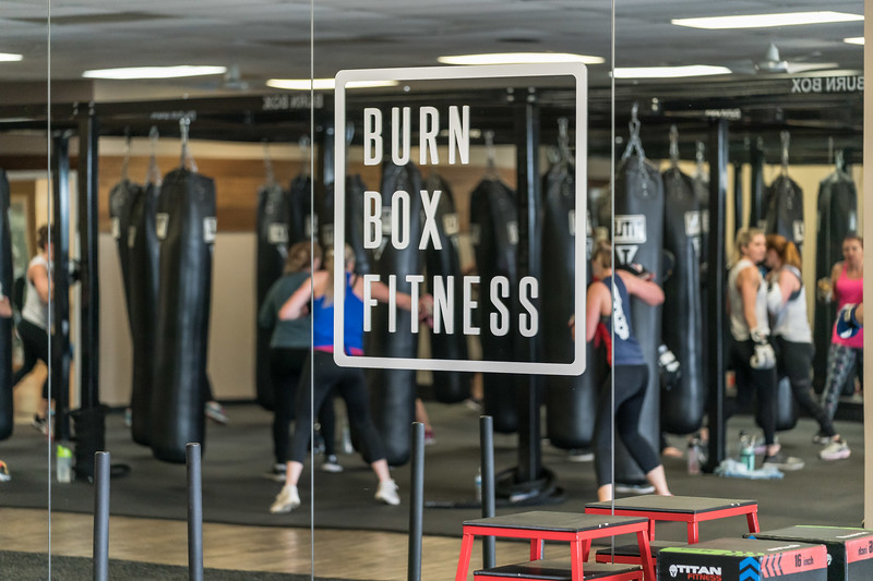Burn Box Fight Like a Girl (116 of 177).jpg