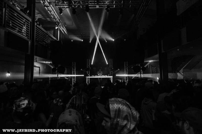1-26-20 Ten Mile Music Hall Trunkz black and white watermarked-35.jpg