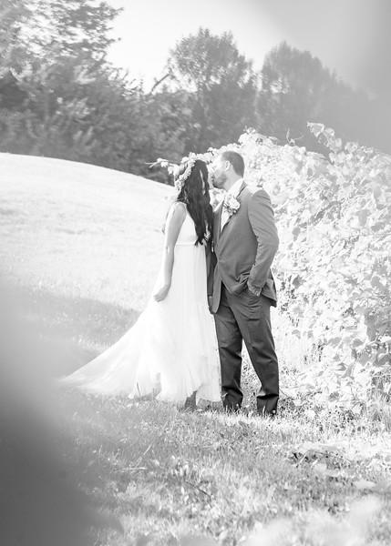 Hartman-Wedding-0568.jpg
