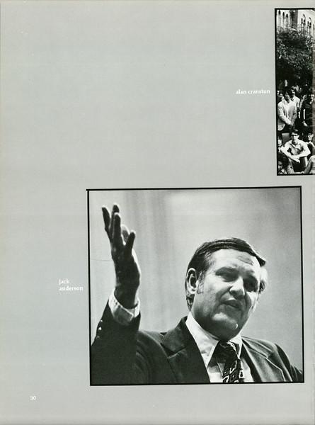 uschist-er-1973~0034.jpg