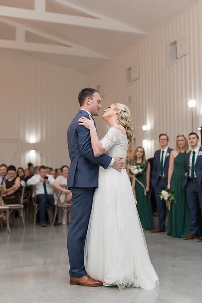 Houston Wedding Photography - Lauren and Caleb  (208).jpg