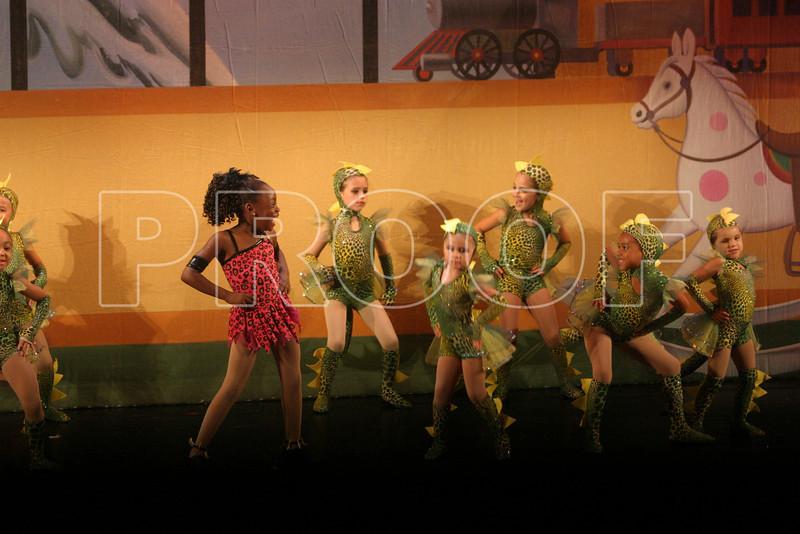 Taylor-DanceEmpire 102.jpg