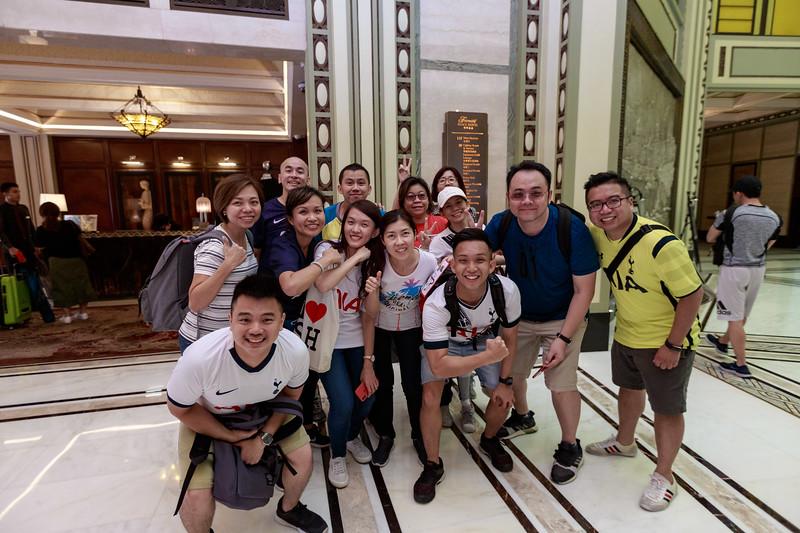 AIA-Achievers-Centennial-Shanghai-Bash-2019-Day-2--172-.jpg