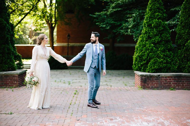 Jen and Tristan Wedding-200.jpg