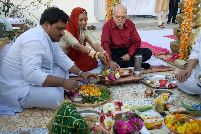 12-21Dec-Mumbai-BlessingCeremony-7378.jpg
