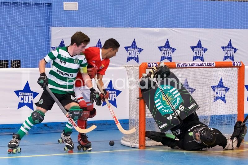 17-10-07_EurockeyU17_Benfica-Sporting24.jpg