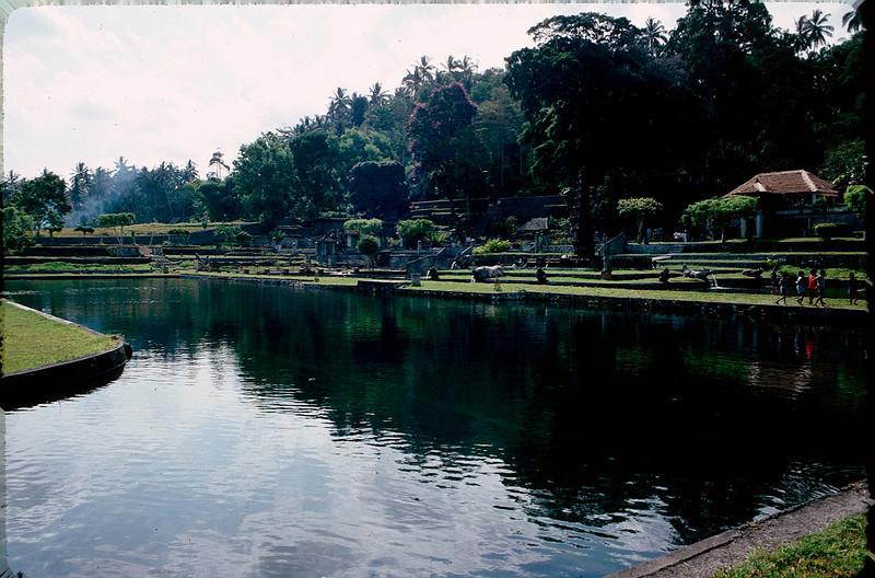 Indonesia1_023.jpg