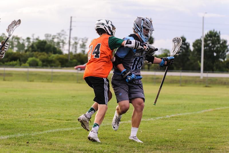 Fathers Day Lacrosse-3893.jpg