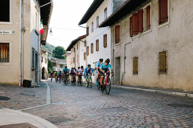 ParaCyclingWM_Maniago_Sonntag-10.jpg