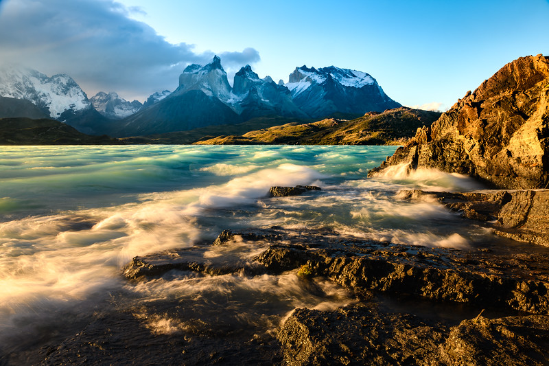 20190406__KET0577_Travel to Torre del Paine sunset at Pehoe5242.jpg