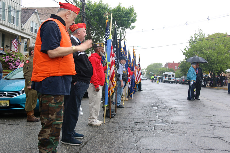 Bayonne Memorial Day Parade 2017 7.jpg
