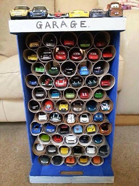toy-garage.jpg