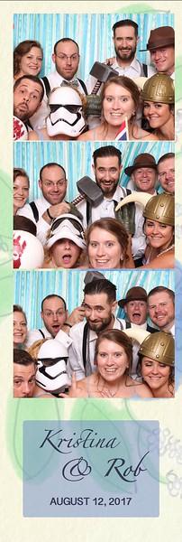 KristinaAndRob2017-Photobooth-DC-Fairmont-C-50.jpg