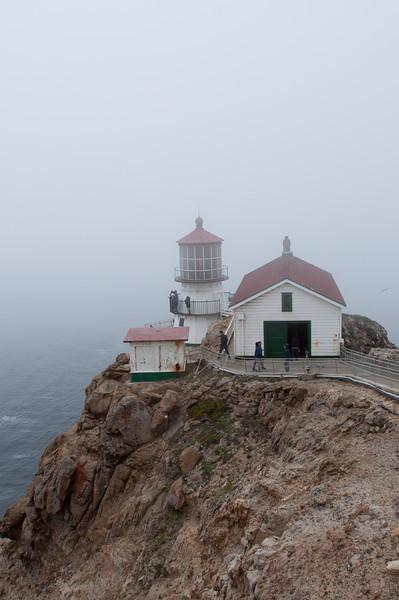 San Francisco Bay, CA