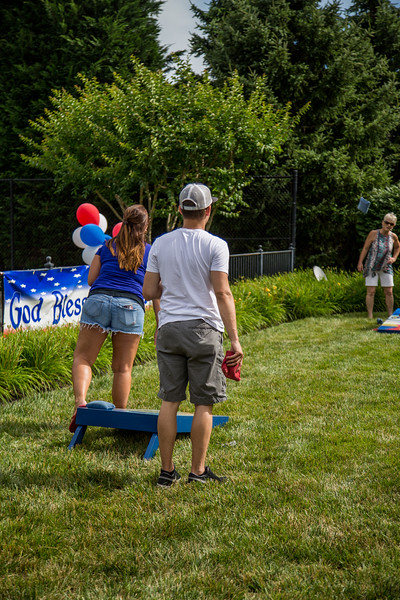 7-2-2016 4th of July Party 0352.JPG