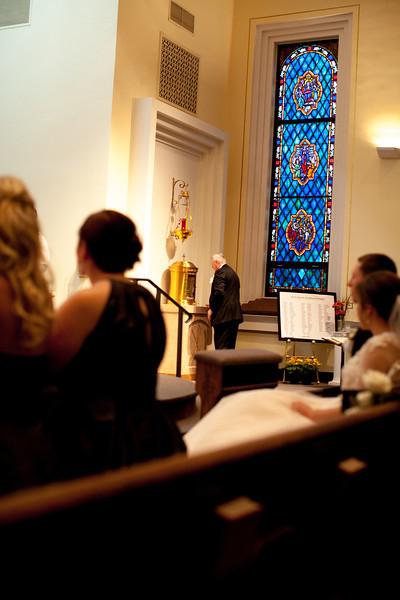 K&L Ceremony  (208).jpg