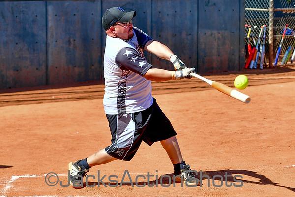 Las Vegas Softball