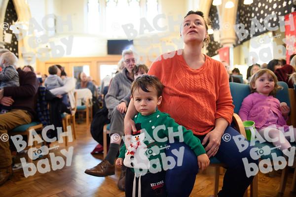 ©Bach to Baby 2017_Stuart Castle_Sevenoaks_2017-12-19-27.jpg