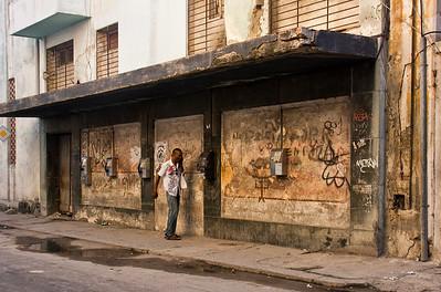 Cuba at Christmas 3