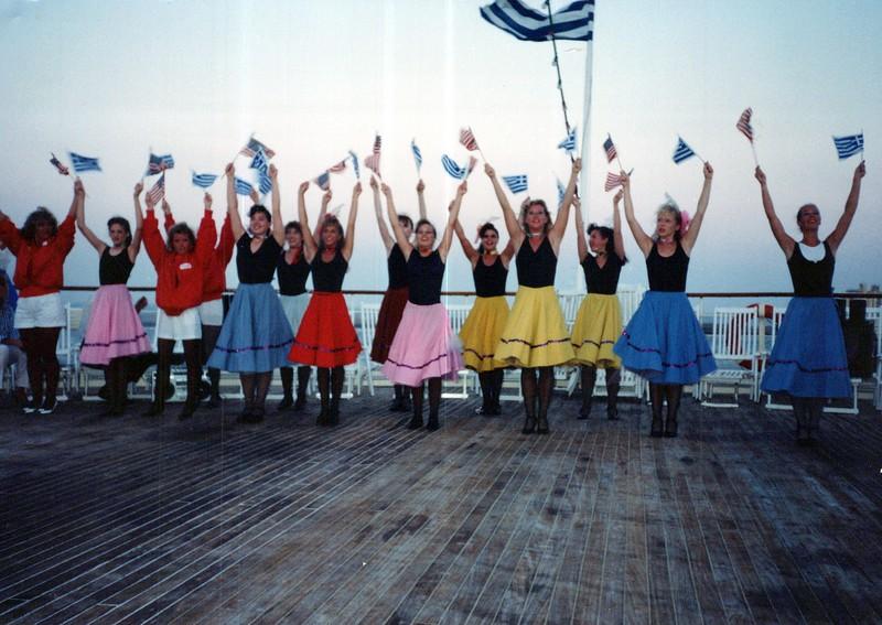 Dance-Trips-Greece_0196_a.jpg