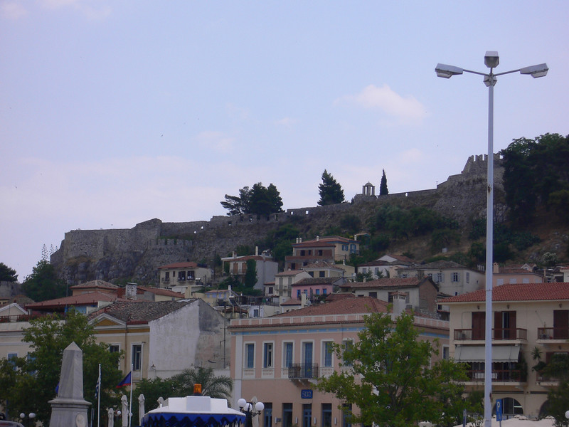 Greece 2008-92.jpg