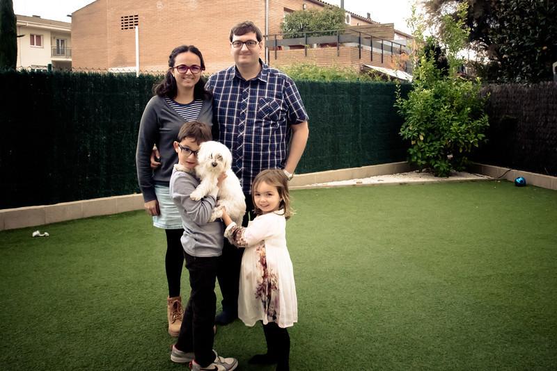 ratafia Joans family.jpg
