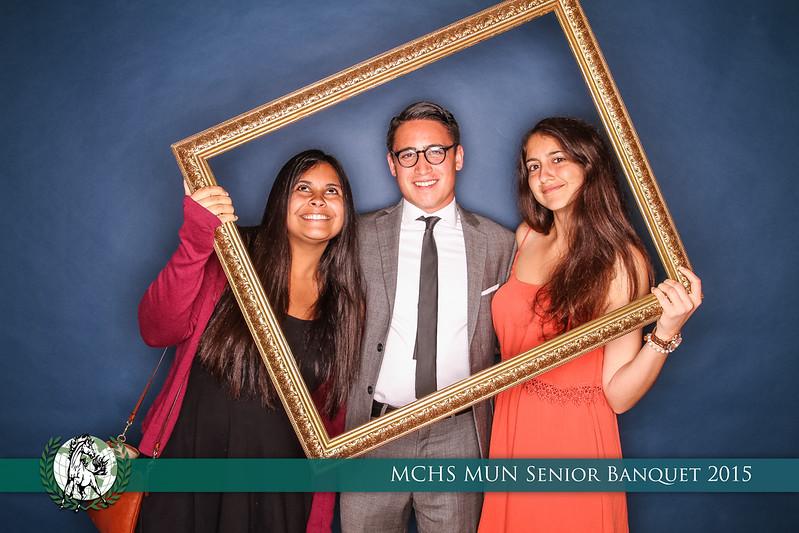 MCHS MUN Senior Banquet 2015 - 125.jpg