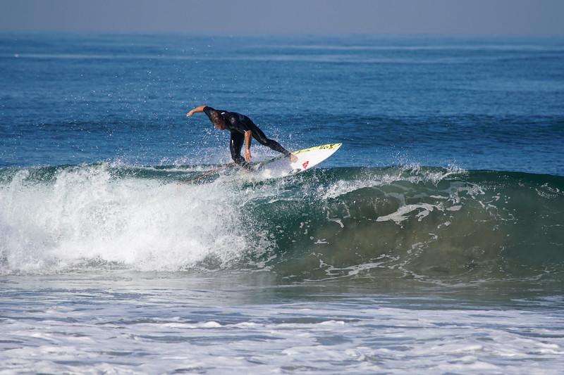 68-IB-Surfing-.jpg