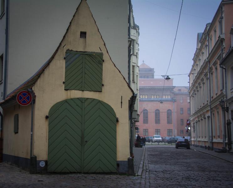Riga77.jpg