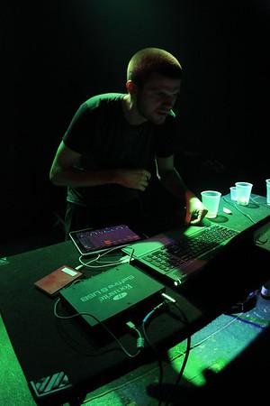 Rhythm N Brews 2011