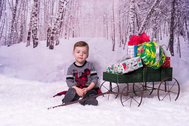 Villigs Holiday Shoot 2018-19-36.jpg