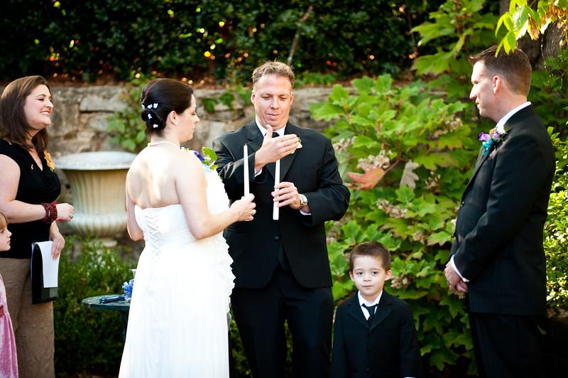 Keith and Iraci Wedding Day-125.jpg