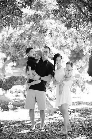 Helen Family