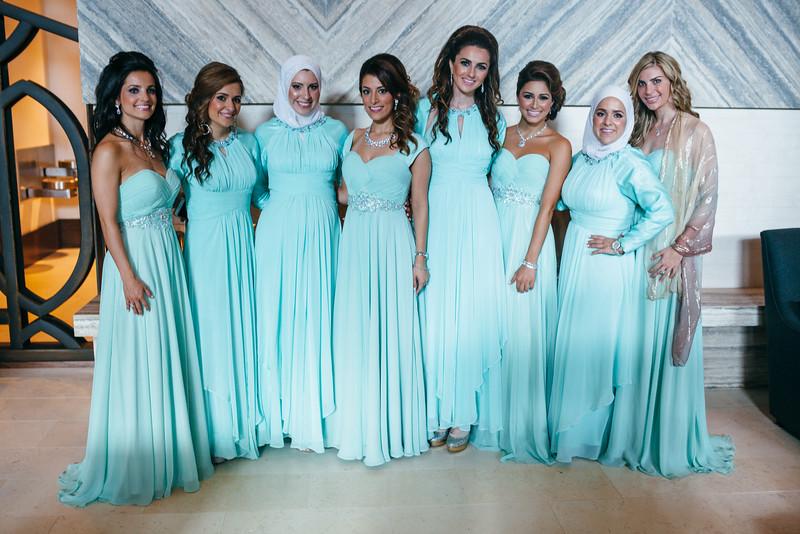 Le Cape Weddings_Sara + Abdul-522.jpg