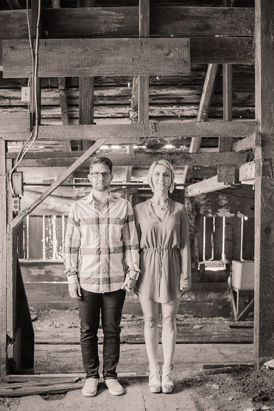 Adam and Amy EP-120.jpg