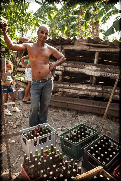 Cuba-Trinidad-IMG_2227.jpg