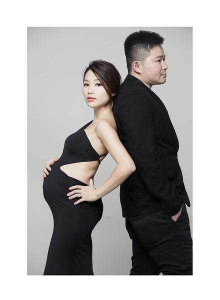 Pregnancy background