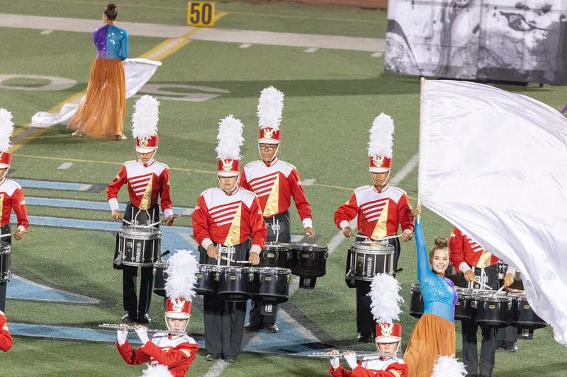 20181110 Southwest Regional Tournament 034.jpg