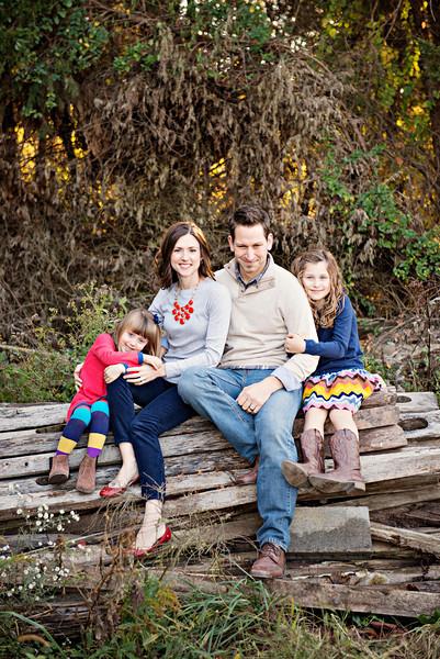 Stacey Shepherd 73573 20121021.jpg