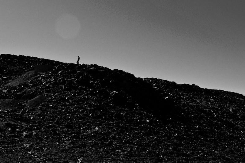 Day4-Sahara-30.jpg