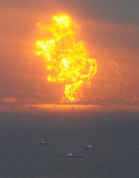 JapanEarthquake2011-162.jpg