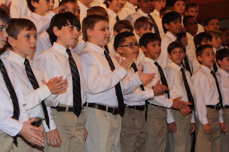 6th Grade Chorus  - May 1, 2012 019.JPG