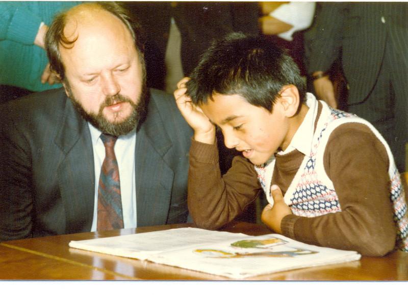 1986 Preisverleihung durch Kultusminister Breitenbach (23).jpg