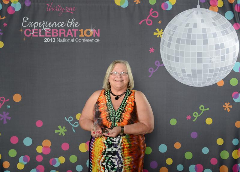 NC '13 Awards - A1 - II-506.jpg