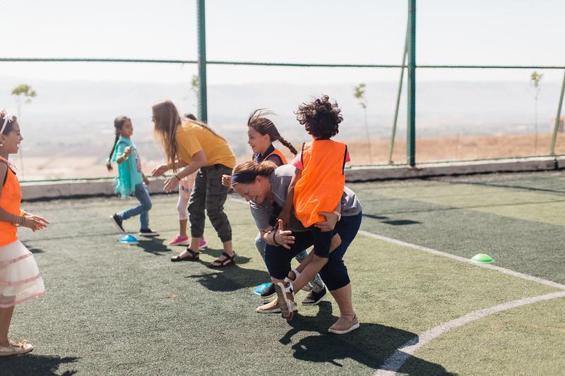 2019_07_12_SoccerCamp_043.jpg