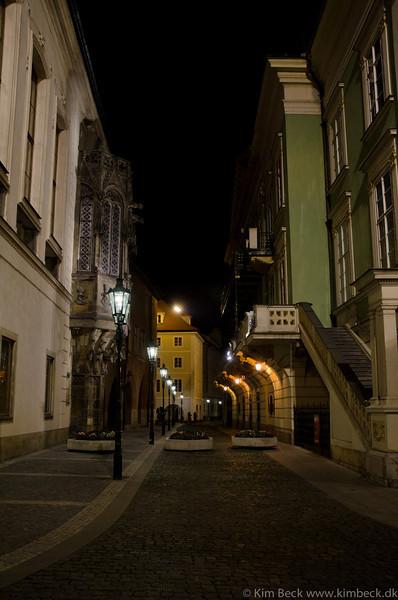 Praha by night #-16.jpg